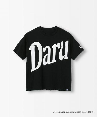DARU TEE