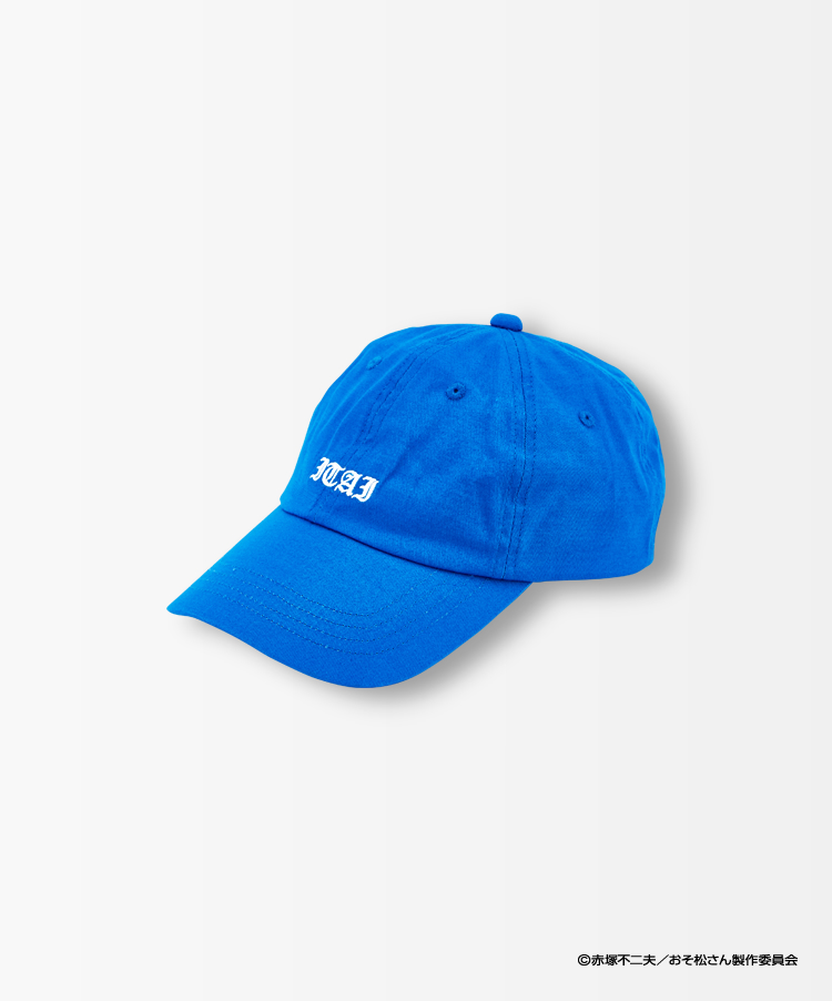 PERSON CAP