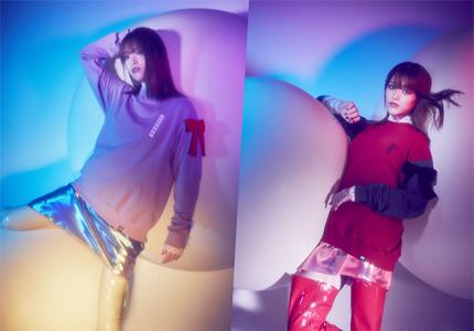 R4G×劇場版「Fate/stay night[Heaven's Feel]」 第2弾アイテムの受注開始!