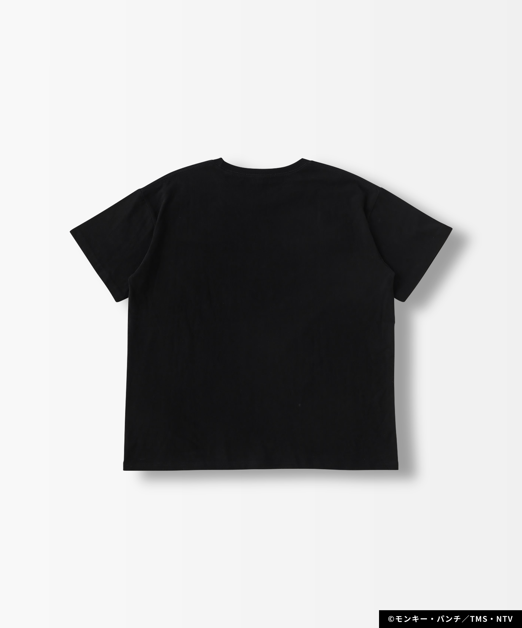 峰不二子ピンナップガールTシャツ