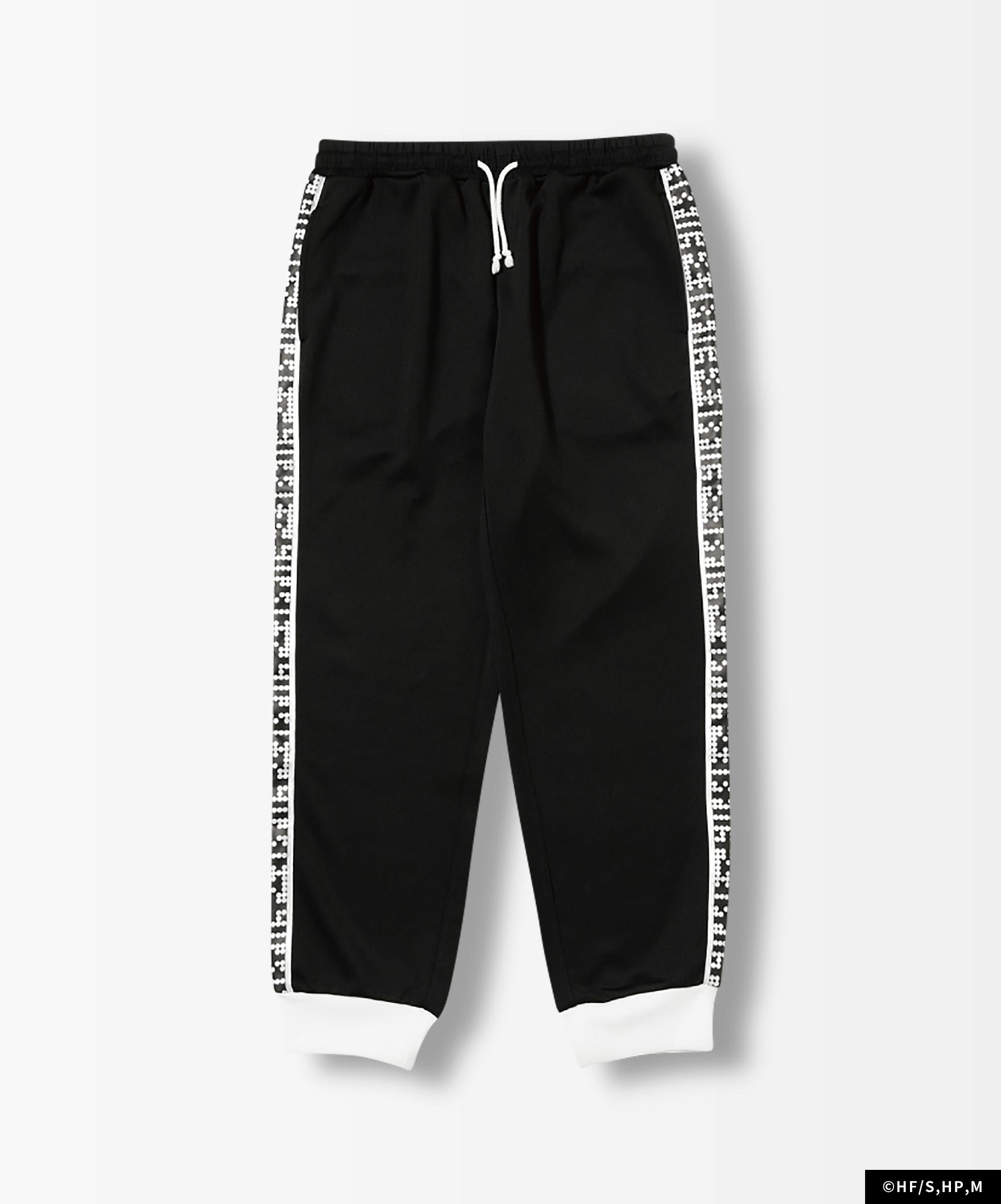 ハイキュー!!排球Track Pants
