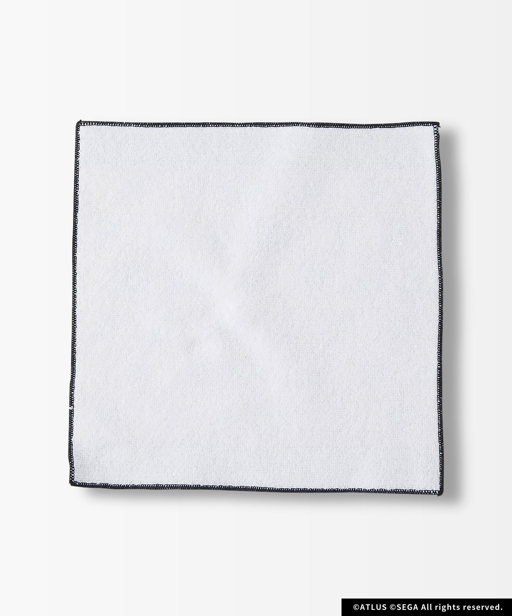 P5R SD Hand Towel