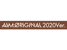 AiM:Øriginal 2020ver.