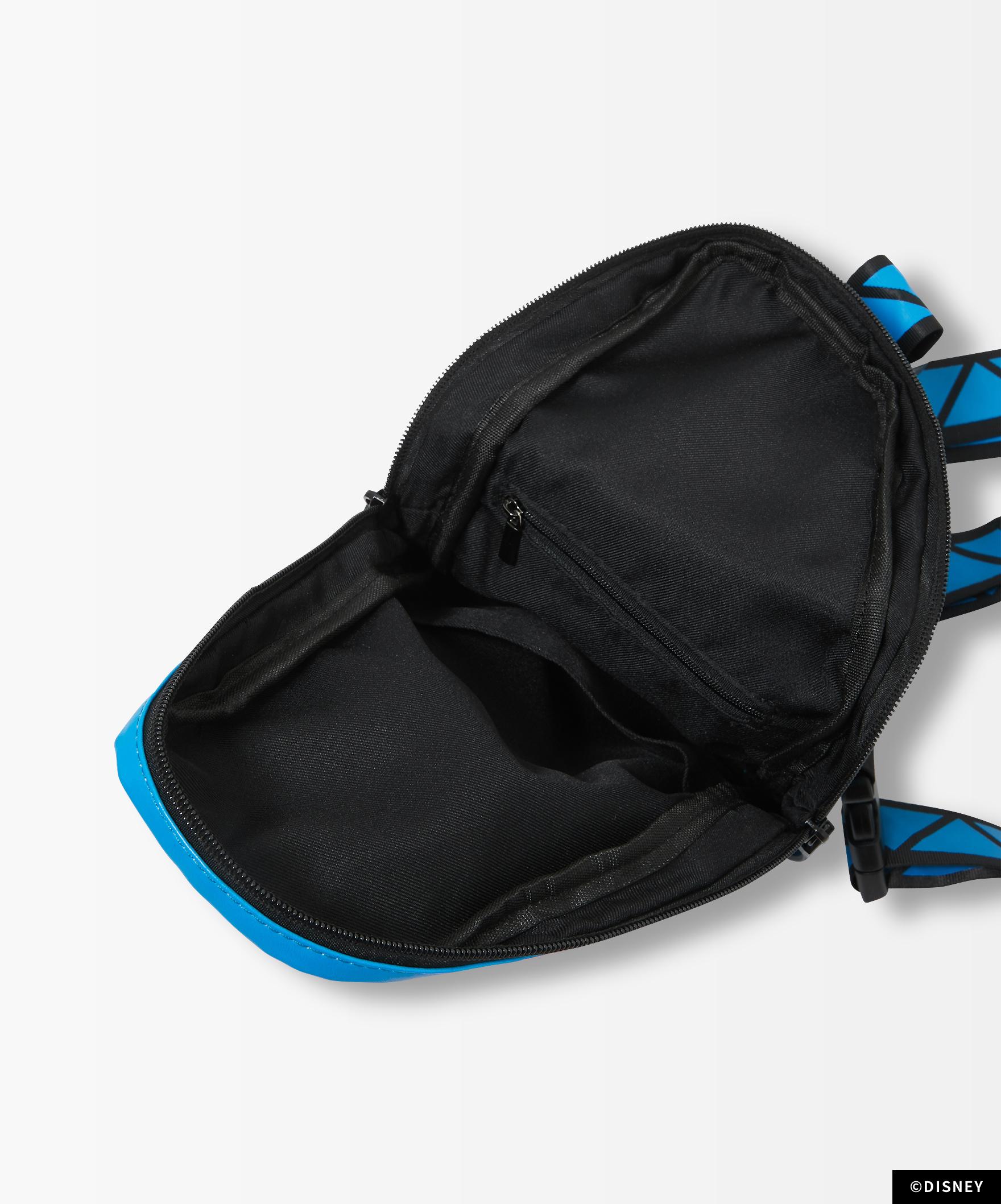 Ignihyde Image Body Bag