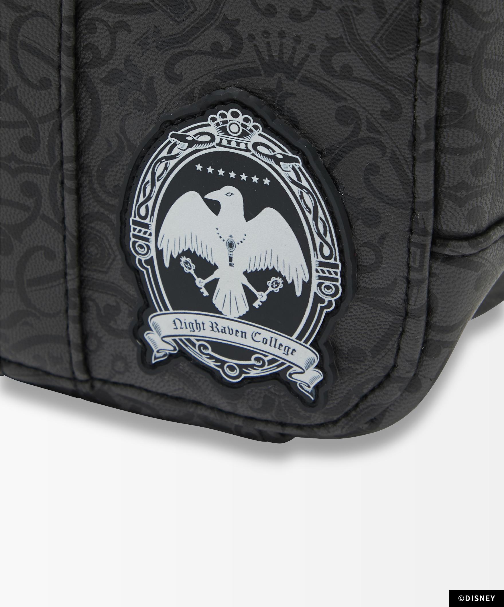 TW Shoulder Schoolbag