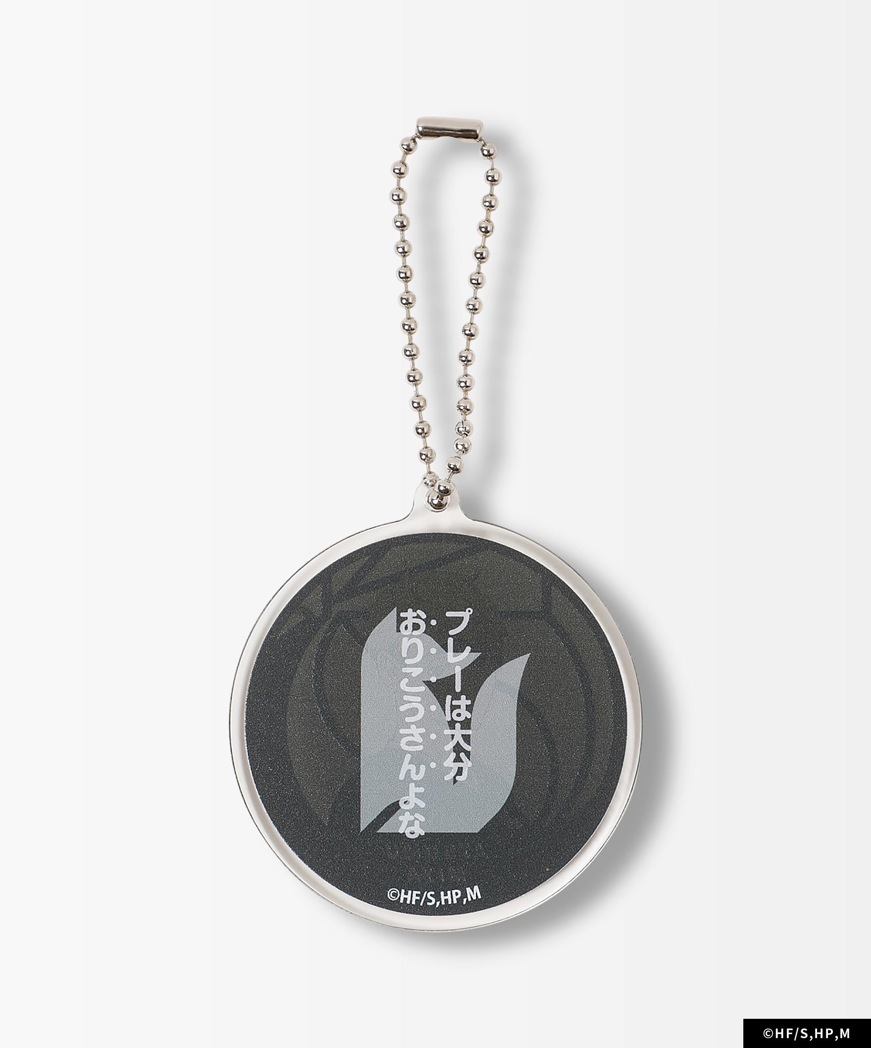 ハイキュー!!Acrylic Keychain!!
