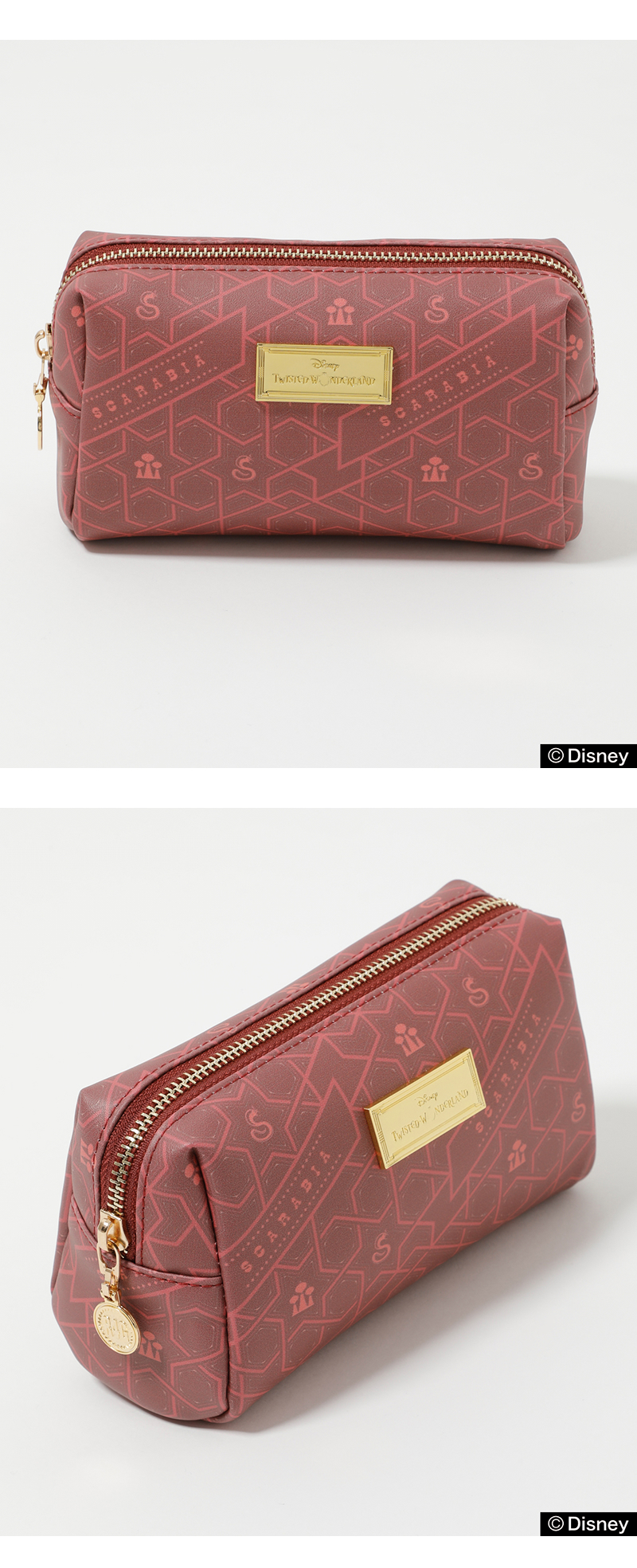 TW POUCH