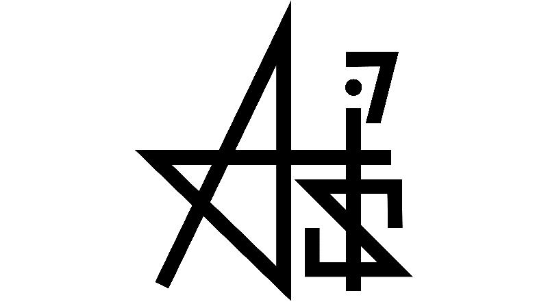 【相羽あいな FAN PROJECT produce by R4G】が始動