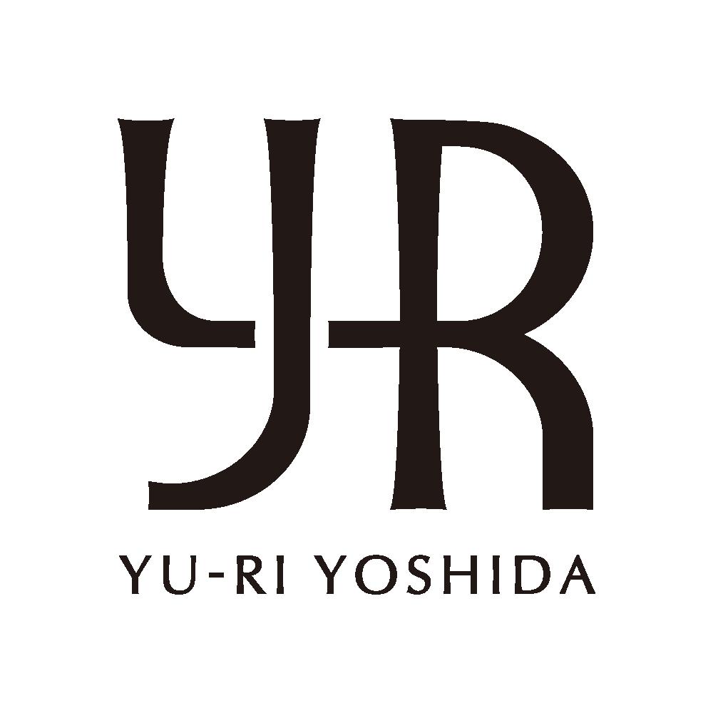 YU-RI YOSHIDA