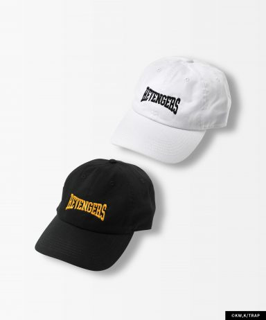 REVENGERS CAP