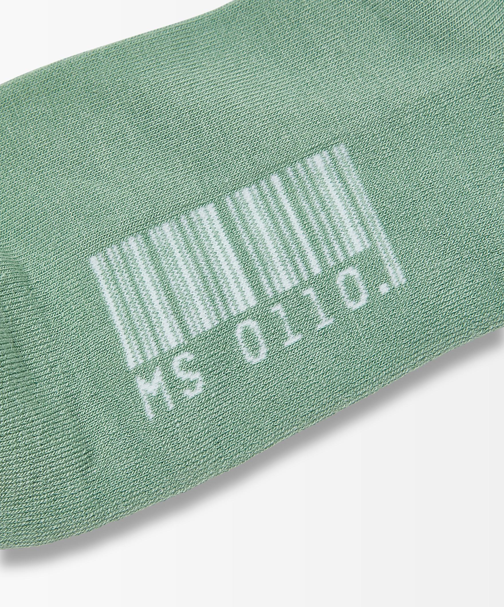 MS0110ソックスセット
