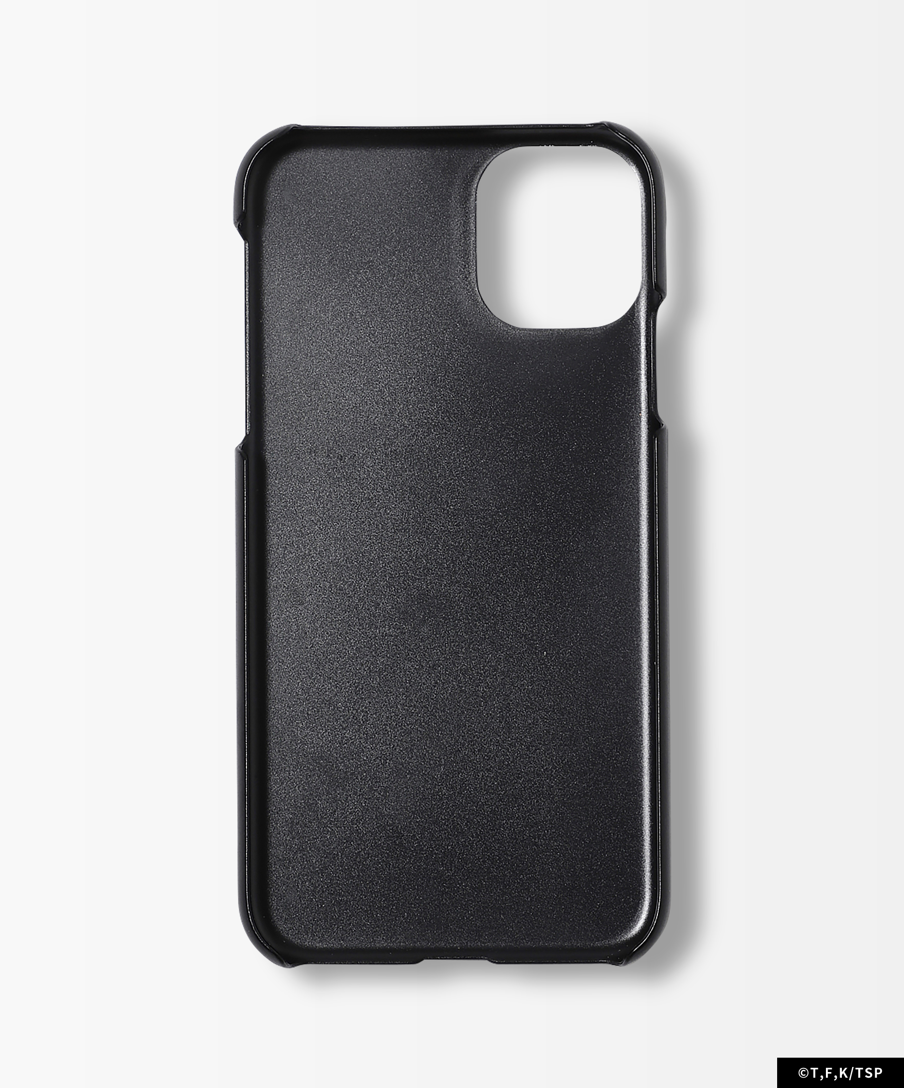 Phone Case for MASTER