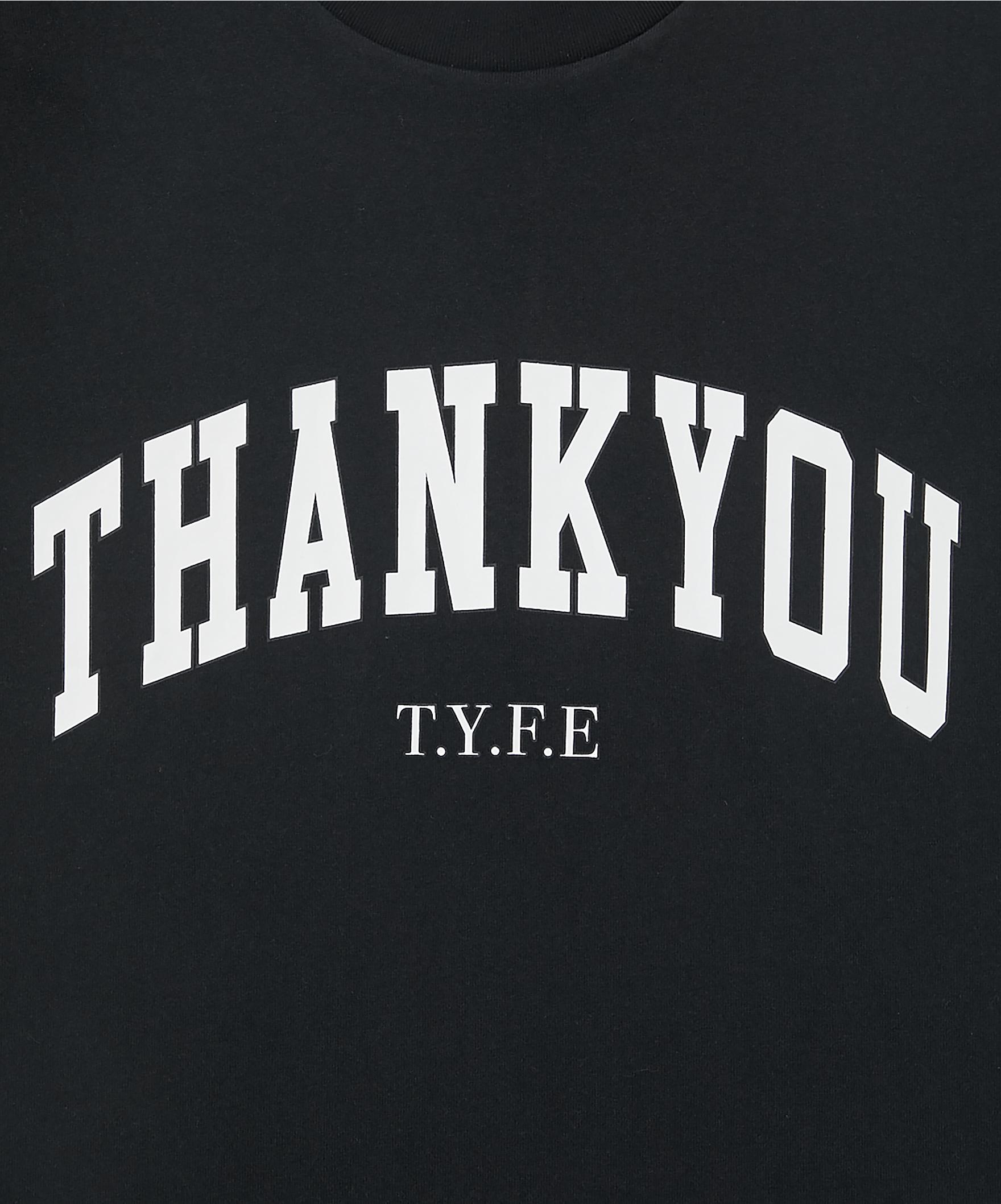 T.Y.F.E TEE