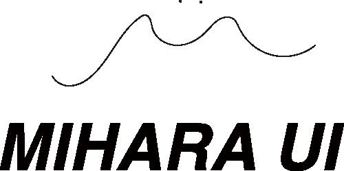 MIHARA UI